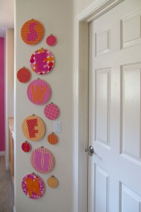 Sew Fun Display