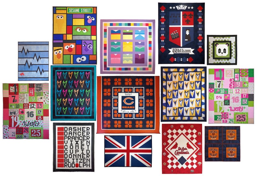 2016quilts