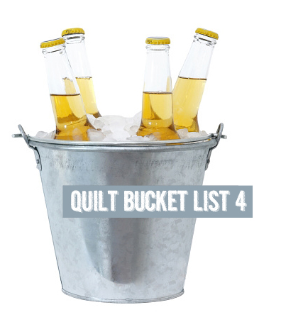 bucketbeers-copy