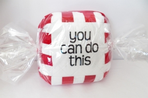 encouragemintquiltedpillow1