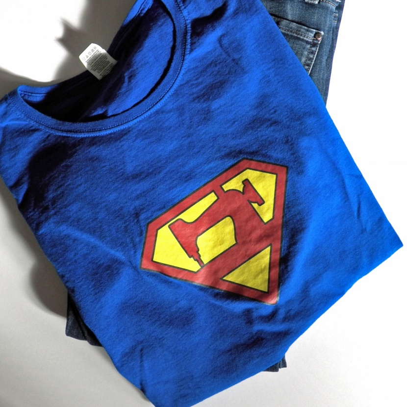 supersewershirt
