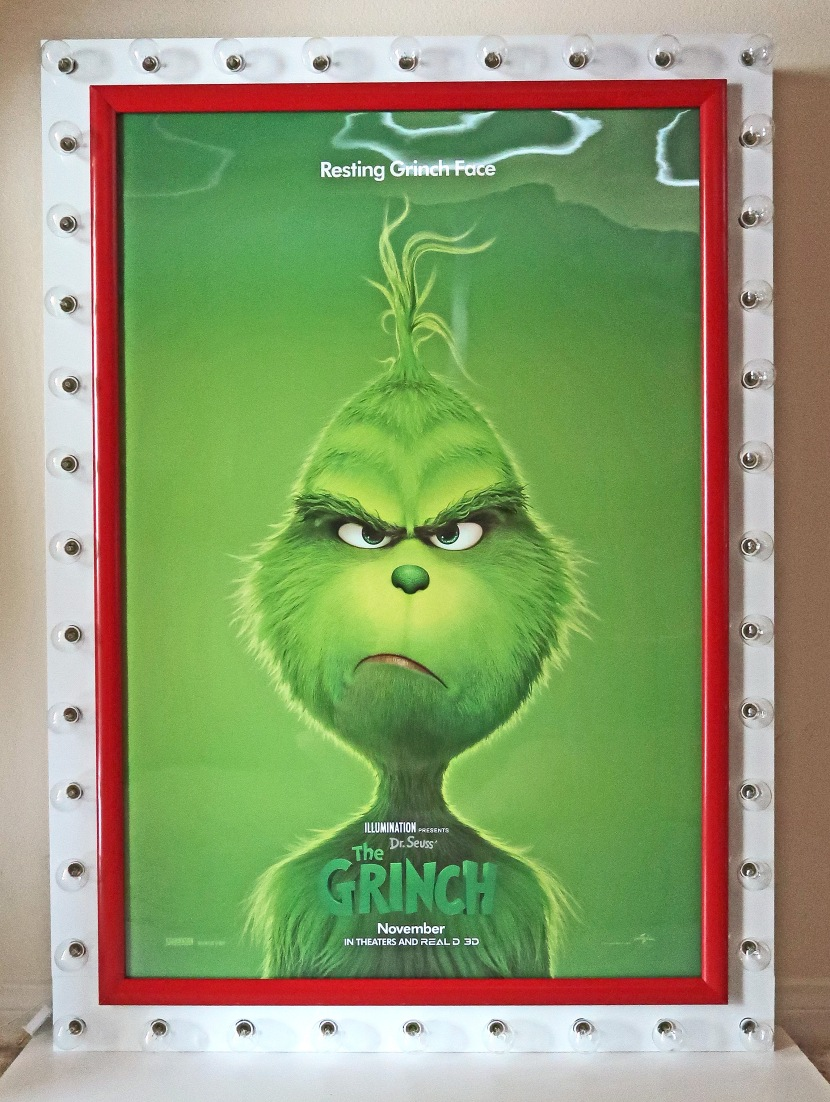 grinchmarquee