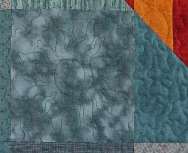 ziaheartquilting3
