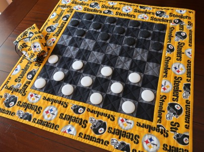 SteelersCheckers2