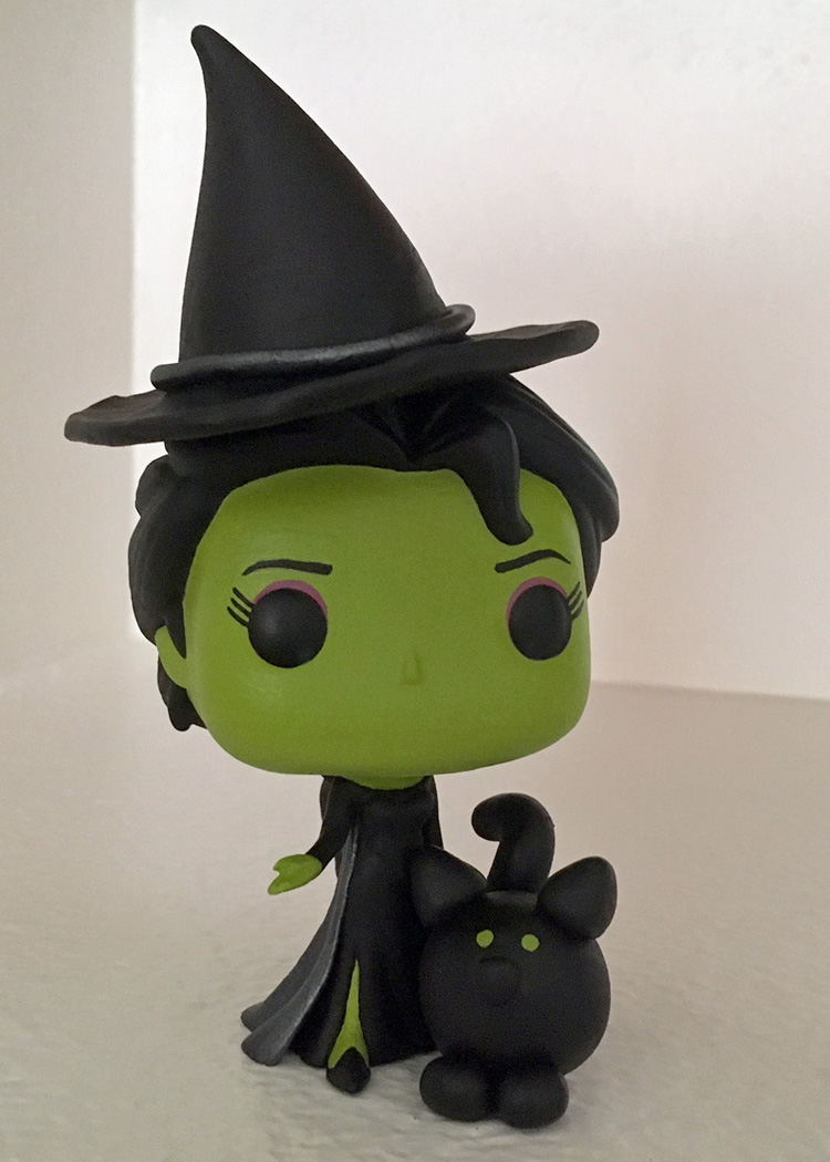 custom_funko_pop_witch