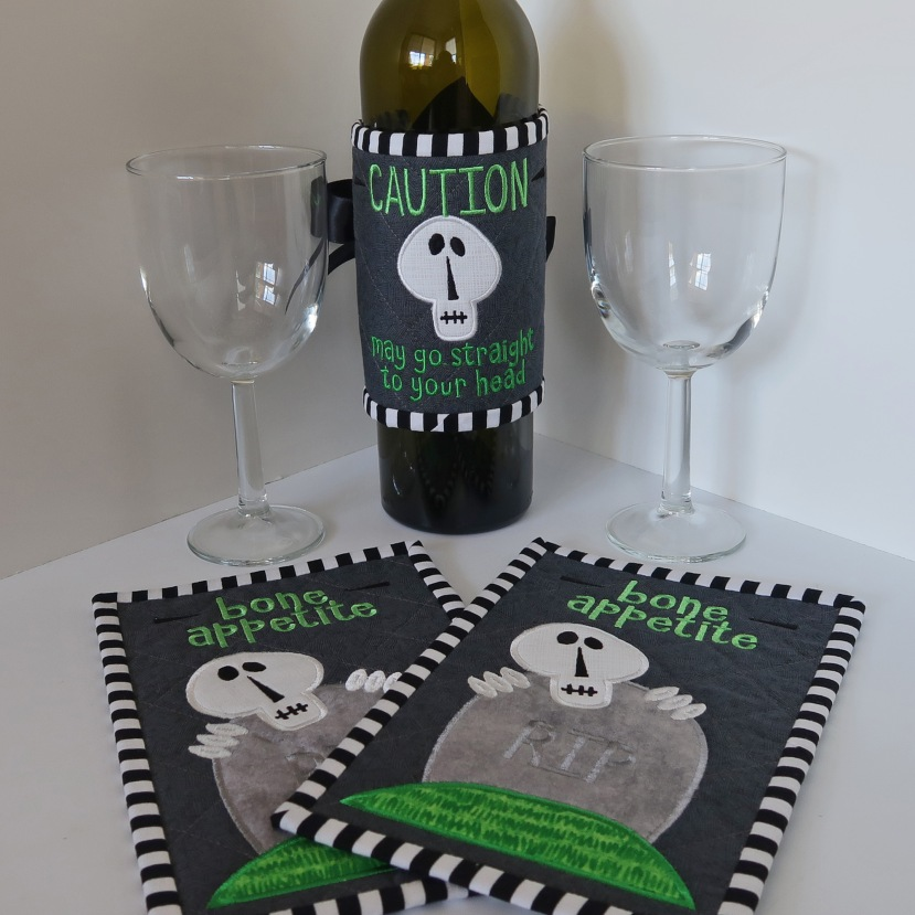 halloween_wine_wrap_skeleton1