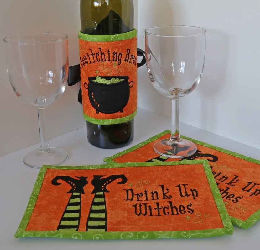 halloween_wine_wrap_witchlegs1