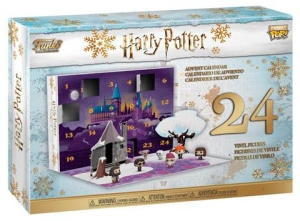 34947_HarryPotter_AdventCalendar_Front_GLAM_1_large