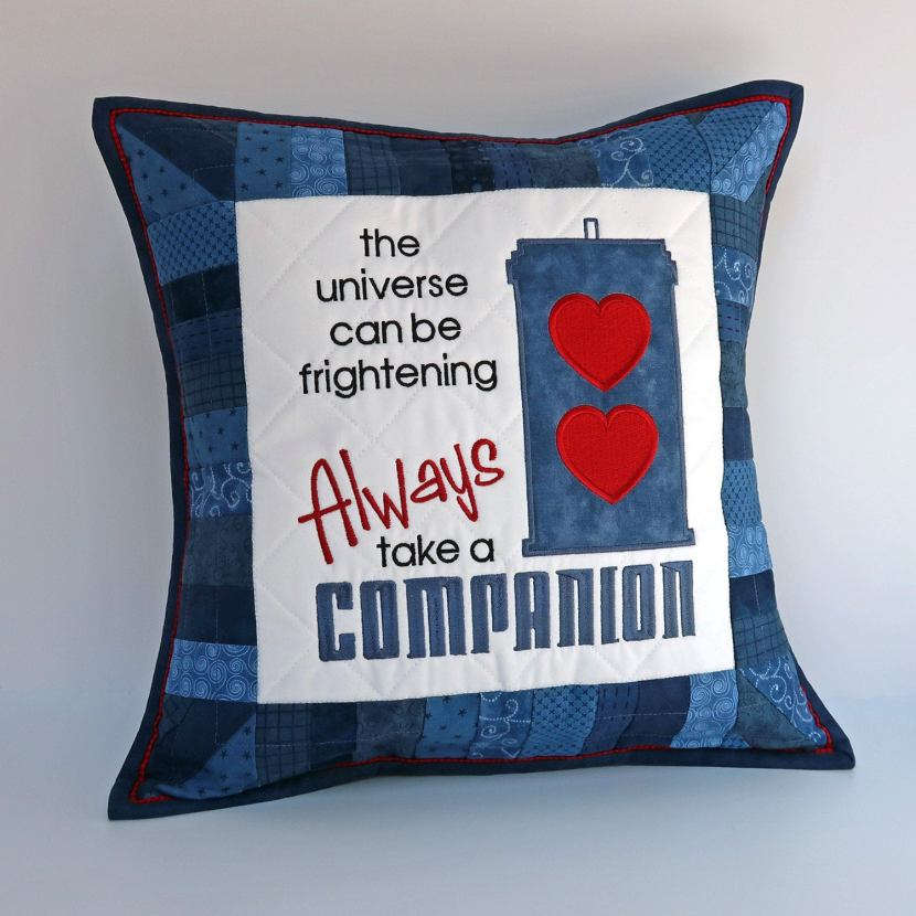 companion_pillow_sham