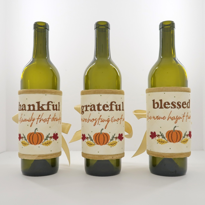 Thanksgiving_Wine_Wrap_1