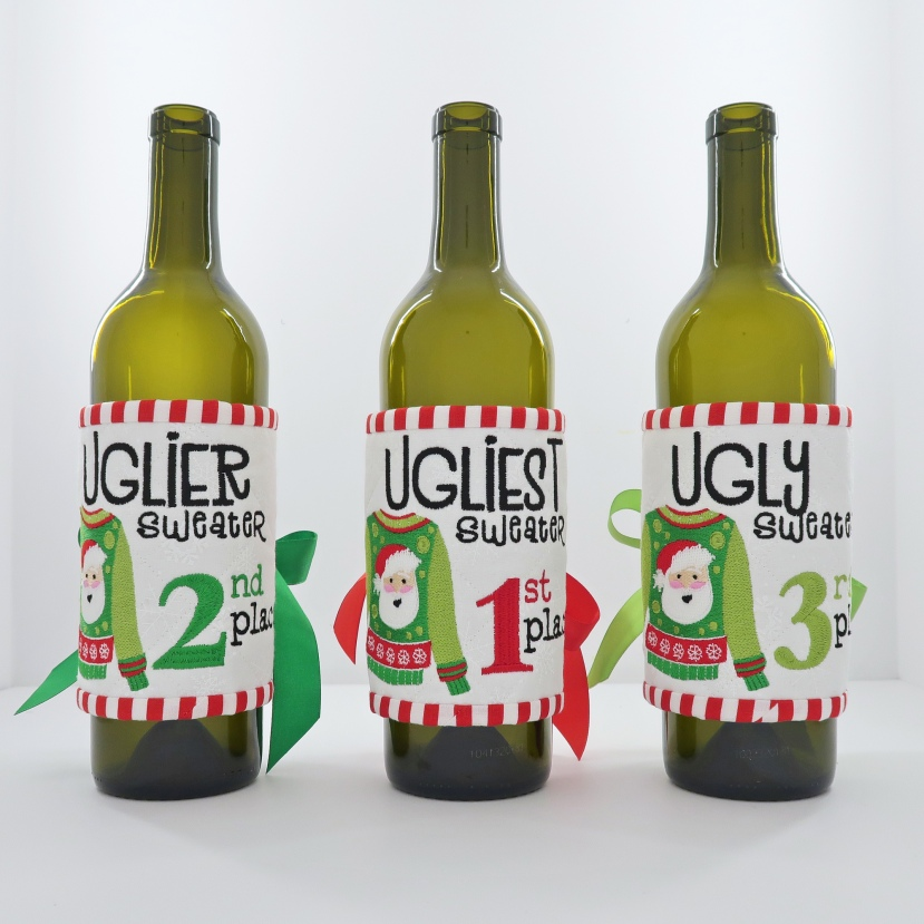 Ugly_Sweater_Prize_Wine_Wrap_1.jpg