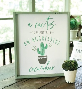 a-cactus-is-essentially-an-aggressive-cucumber-framed